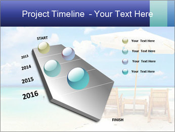 0000073225 PowerPoint Template - Slide 26