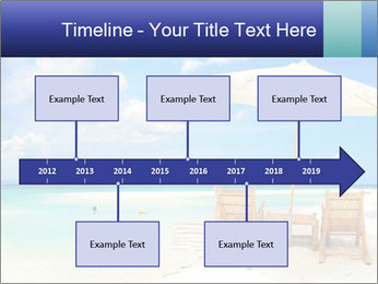 0000073225 PowerPoint Template - Slide 28