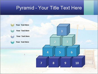0000073225 PowerPoint Template - Slide 31