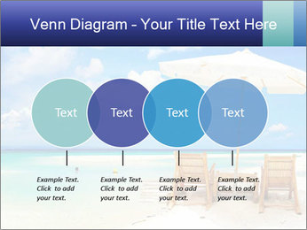 0000073225 PowerPoint Template - Slide 32