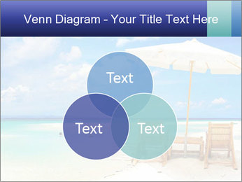 0000073225 PowerPoint Template - Slide 33