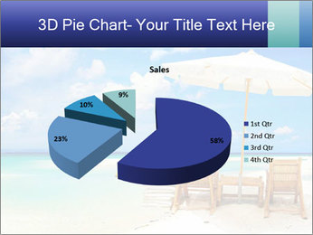 0000073225 PowerPoint Template - Slide 35