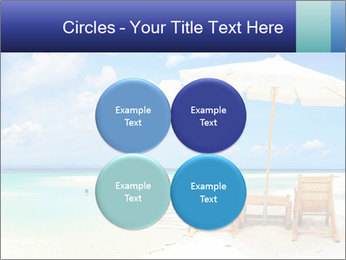 0000073225 PowerPoint Template - Slide 38