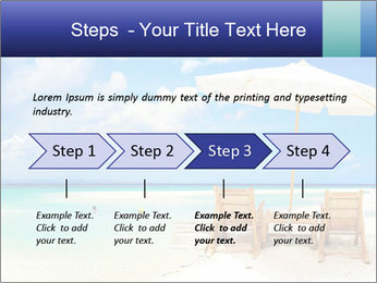 0000073225 PowerPoint Template - Slide 4