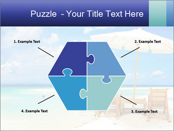 0000073225 PowerPoint Template - Slide 40