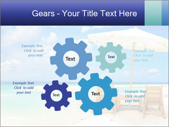 0000073225 PowerPoint Template - Slide 47