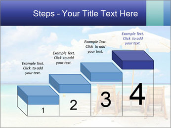 0000073225 PowerPoint Template - Slide 64