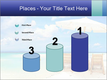 0000073225 PowerPoint Template - Slide 65