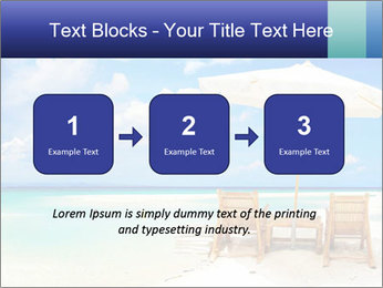 0000073225 PowerPoint Template - Slide 71