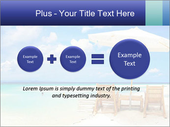 0000073225 PowerPoint Template - Slide 75