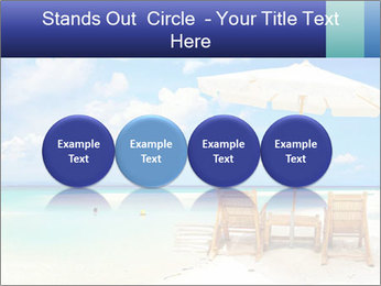0000073225 PowerPoint Template - Slide 76