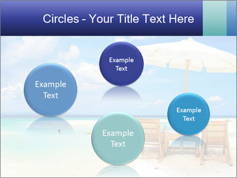 0000073225 PowerPoint Template - Slide 77