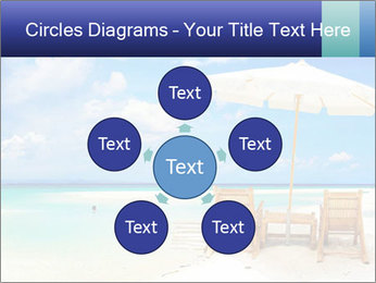 0000073225 PowerPoint Template - Slide 78