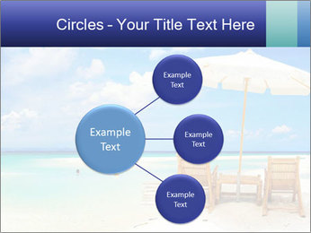 0000073225 PowerPoint Template - Slide 79