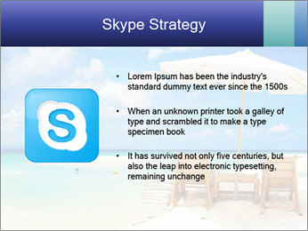 0000073225 PowerPoint Template - Slide 8