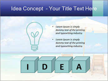 0000073225 PowerPoint Template - Slide 80