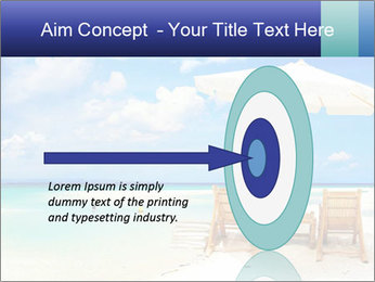 0000073225 PowerPoint Template - Slide 83