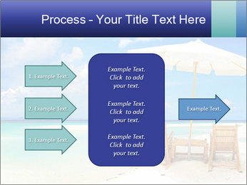 0000073225 PowerPoint Template - Slide 85