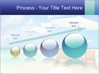 0000073225 PowerPoint Template - Slide 87