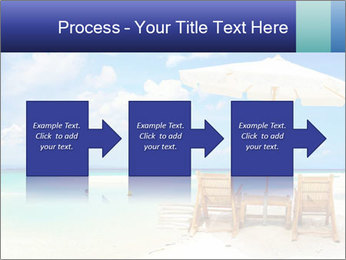 0000073225 PowerPoint Template - Slide 88