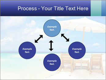 0000073225 PowerPoint Template - Slide 91