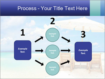0000073225 PowerPoint Template - Slide 92