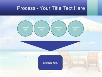 0000073225 PowerPoint Template - Slide 93
