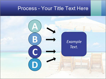 0000073225 PowerPoint Template - Slide 94