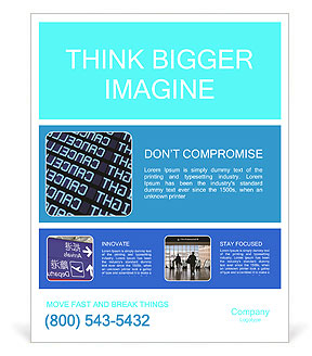 0000073226 Poster Template