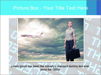 0000073226 PowerPoint Template - Slide 15