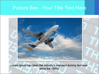 0000073226 PowerPoint Template - Slide 16