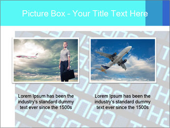 0000073226 PowerPoint Template - Slide 18