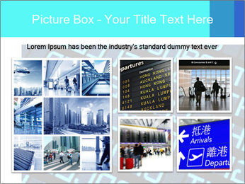 0000073226 PowerPoint Template - Slide 19