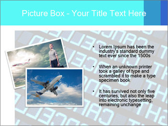 0000073226 PowerPoint Templates - Slide 20