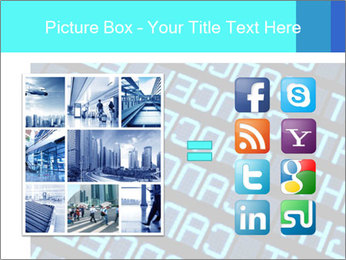 0000073226 PowerPoint Template - Slide 21