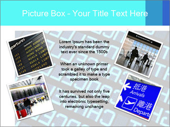 0000073226 PowerPoint Template - Slide 24