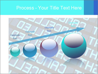 0000073226 PowerPoint Template - Slide 87