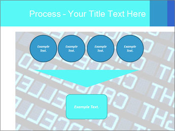 0000073226 PowerPoint Template - Slide 93
