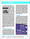 0000073226 Word Templates - Page 3