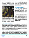 0000073226 Word Templates - Page 4