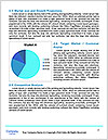 0000073226 Word Templates - Page 7