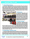 0000073226 Word Templates - Page 8
