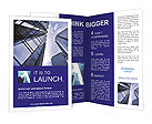 0000073227 Brochure Template