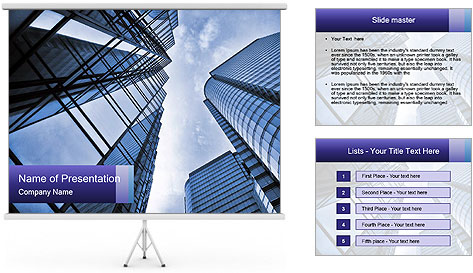 0000073227 PowerPoint Template