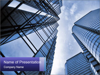 0000073227 PowerPoint Template - Slide 1