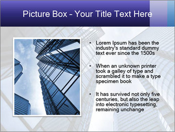 0000073227 PowerPoint Template - Slide 13