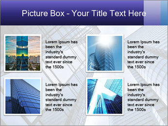 0000073227 PowerPoint Template - Slide 14