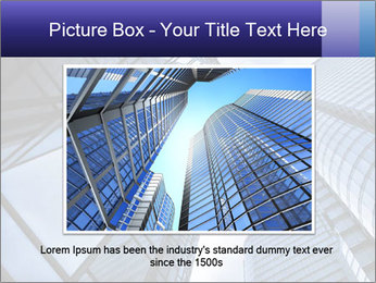 0000073227 PowerPoint Template - Slide 16