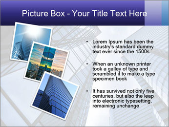 0000073227 PowerPoint Template - Slide 17