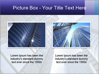 0000073227 PowerPoint Template - Slide 18